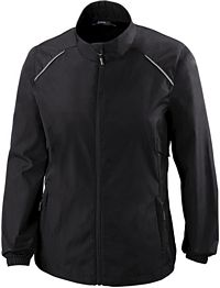 Ladies Unlined Lightweight Jacket (78183)